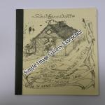 Anthologie - Schilfgrashütte Band I, 2008
